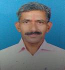Shri.ASODE NAMDEO BHIMRAO