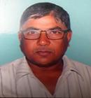 Shri.AYARNAIK RAMESH BABURAO