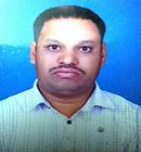 Shri.DALAVI NAVNATH ZABAJI