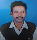 Shri.GOTURE MALLAPPA KEMPANNA