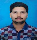 Shri.GURAV VIJAY SHIVAJI