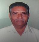 Shri.HAJARE SUBHANA SAKHARAM