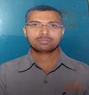 Shri.HILE SHAMSUNDAR GOPALA