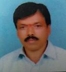 Shri.HUNDALEKAR DHANAJI GOVIND