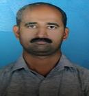Shri.JADHAV BALKRISHNA BABURAO