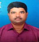 Shri.JADHAV RATAN ANNA
