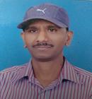 Shri.KALKUTAKI ANIL LAXMAN