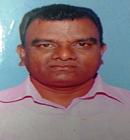 Shri.KAMBLE NETAJI SHIVRAM