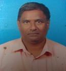 Shri.KAMBLE SURESH MARUTI