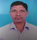Shri.KAMBLE SHASHIKANT SHIVAPPA