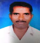 Shri.KHOT SURESH BAPU