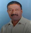 Shri.KONDUSKAR VIJAY VITHOBA