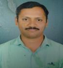 Shri.KORAVI BABAN LAXMAN