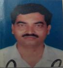 Shri.KUMBHAR KUMAR TUKARAM