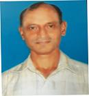 Shri.MANE MAHADEV BABURAO