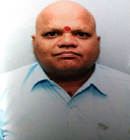 Shri.MORBALE SURESH MARUTI