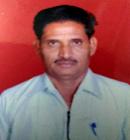 Shri.MORE BABURAO DATTATRAY