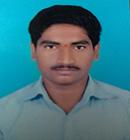 Shri.NAIK ANANDA HANMANT