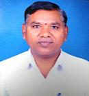Shri.NADAGERI PANDURANG BHARAMA