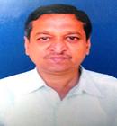 Shri.PATIL PANDURANG DATTATRAYA