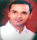 PATIL SANTOSH NARAYAN