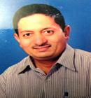 Shri.POWAR PRAKASH GANAPATI