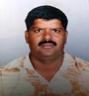 Shri.RAUT UTTAM DEVAPPA