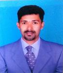 Shri.SHAHAPURKAR SANTOSH RANGRAO