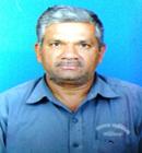 Shri.SHINDE MOHAN BHAIRU