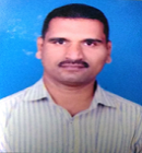 Shri.SORAP PANDURANG DATTATRAY