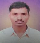Shri.SURYAVANSHI KIRAN MARUTI