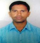 Shri.SUTAR VINAYAK ANANDA