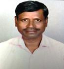 Shri.WADAR RAMCHANDRA KRISHNA