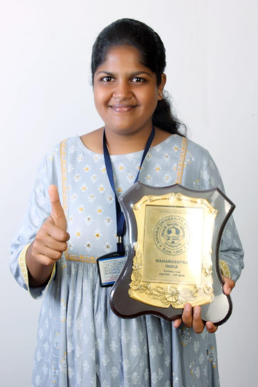 Hina Buddannavar