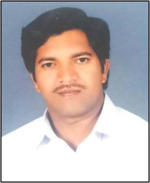 Dr. N.L.Tarwal