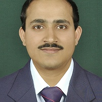 Dr.P.S.Shinde