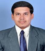 Mr. P. T. Goyal
