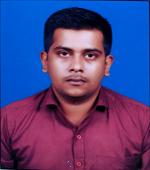 Mr. Swami Satvirayya Shankar