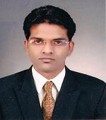 Mr. Khot Ravindra Balasaheb
