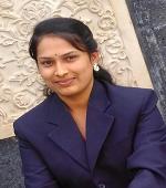 Miss.Yadav Priyanka M.