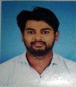 Mr. Yadav Pravin Suresh