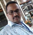 Mr. Pathan Bulandshaha Salauddin