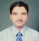 Mr. A. U. Patel