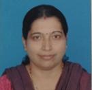 Mrs. Ujwala Sanjay Patil