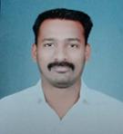Mr. Vikram L. Shinde