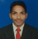 Mr. Patil Pratap Shripati