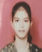 Mrs. Sontakke Yogita Vinod