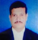 Mr. S. B. Shinde