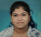 Dr. Vidya Mahadev Deshmukh