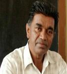 Dr. S.M.Kadam
